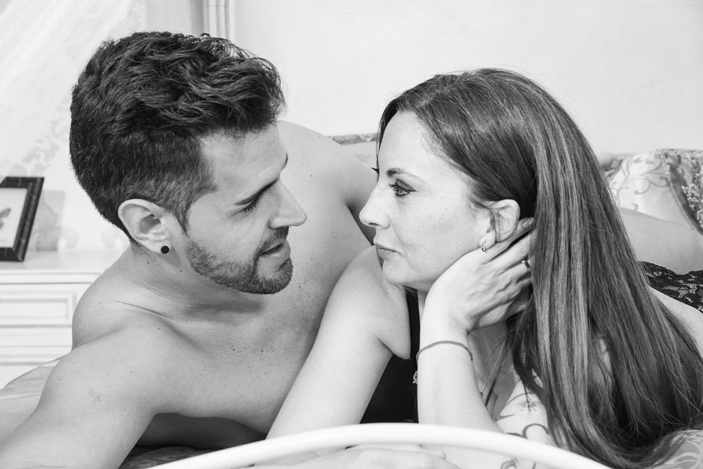 Sesion boudoir en pareja lightangel fotografos barcelona 28 - Sesión boudoir en pareja -