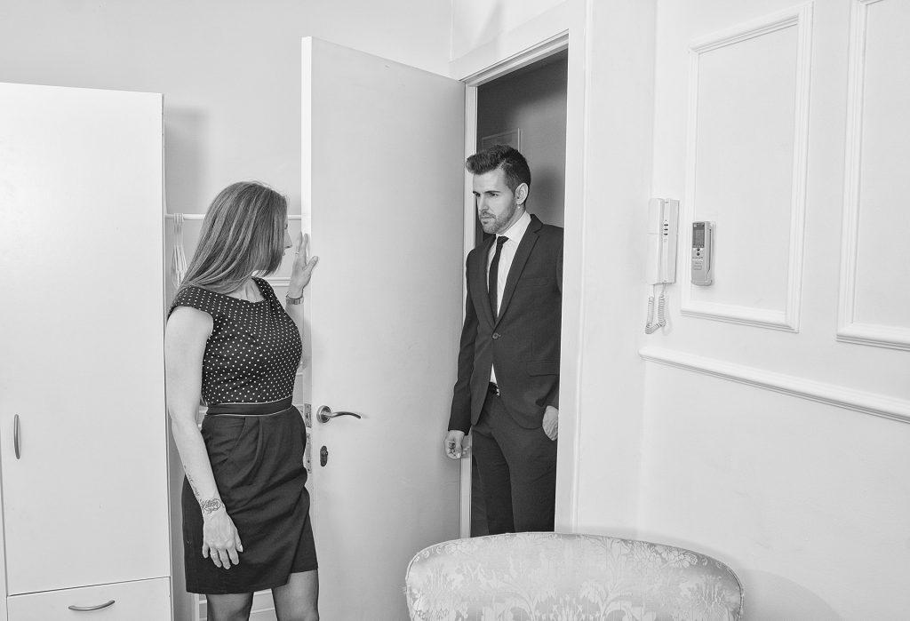Sesion boudoir en pareja lightangel fotografos barcelona 3 - Sesión boudoir en pareja -