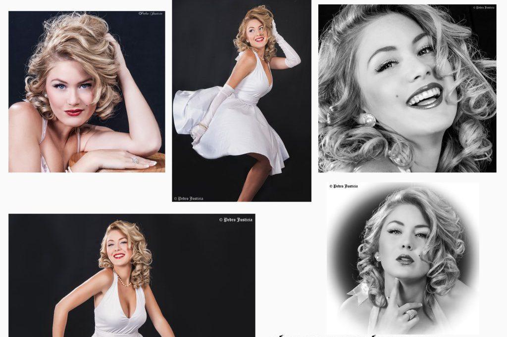 cropped Sesion fotografica lightangel actor actriz modelo artista vanesa - Inicio -