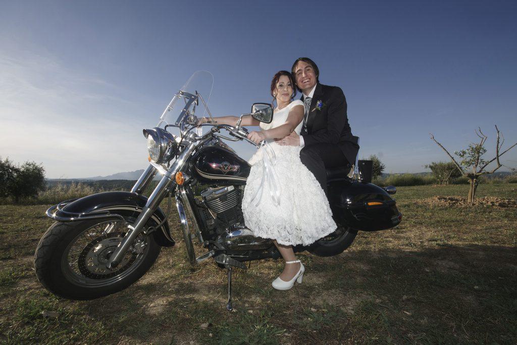 fotografia de boda lightangel pedro justicia wedding photography 1 10 - Fotografía de boda - fotógrafo de bodas, fotografía de parejas