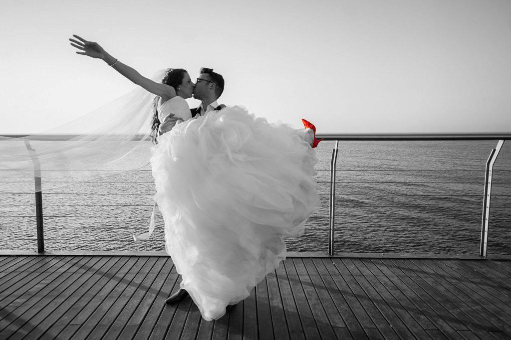 fotografo boda 12 lightangel barcelona - Fotografía de boda -