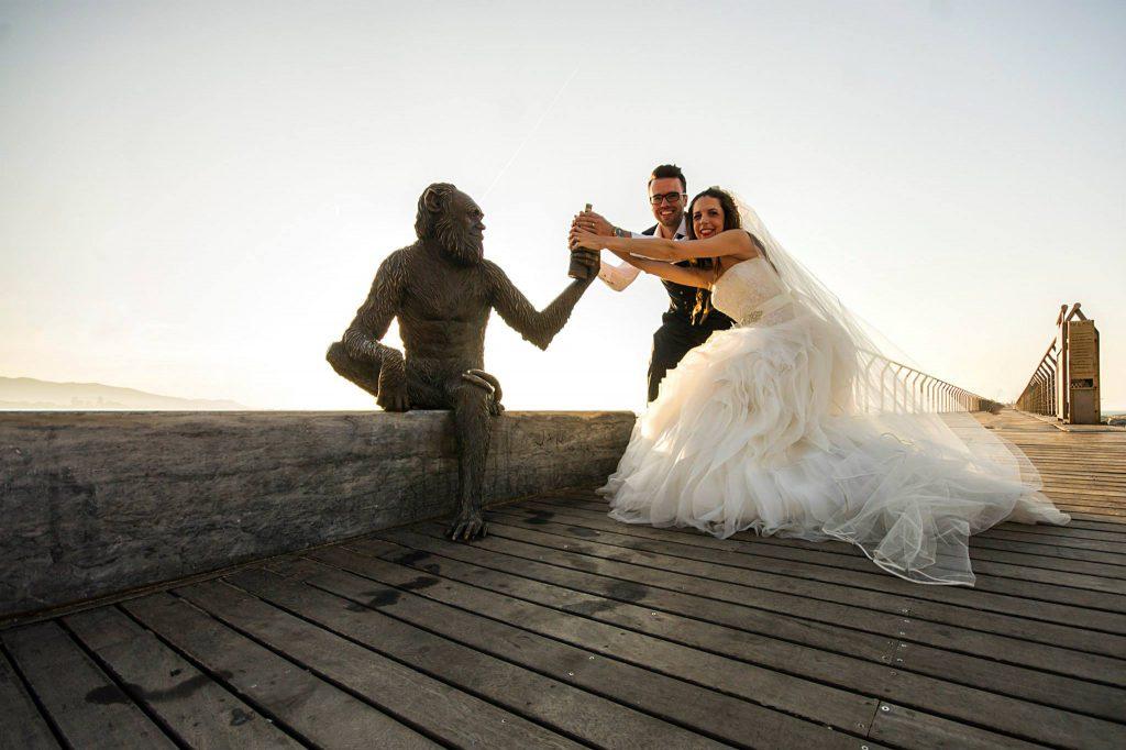 fotografo boda 14 lightangel barcelona - Fotografía de boda -