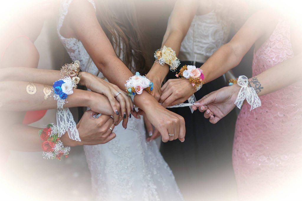 fotografo boda 20 lightangel barcelona - Fotografía de boda -