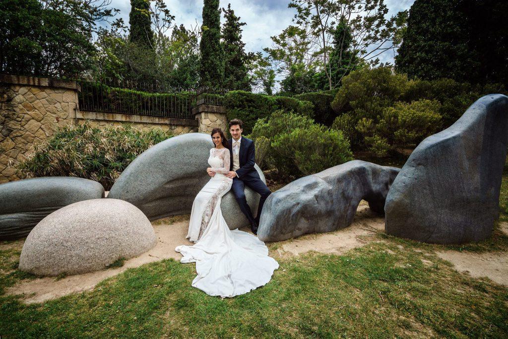 fotografo boda 27 lightangel barcelona - Fotografía de boda -