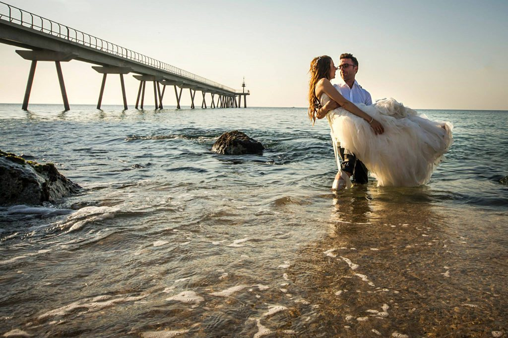 fotografo boda 3 lightangel barcelona 1 - Fotografía de boda - fotógrafo de bodas, fotografía de parejas