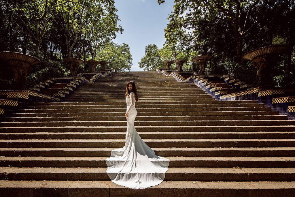 fotografo boda 34 lightangel barcelona - Fotografía de boda -