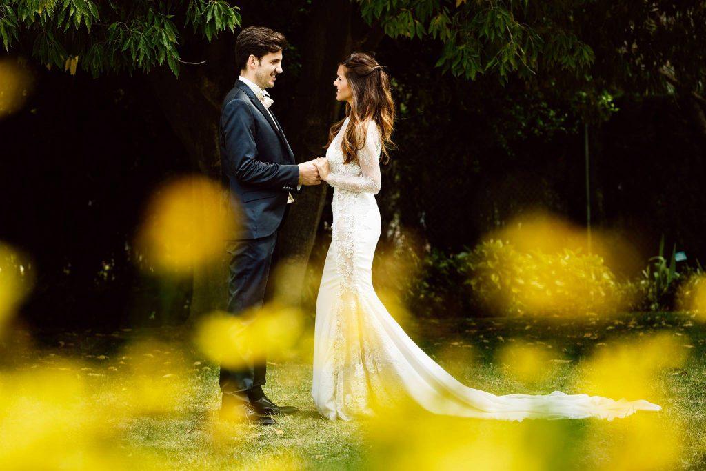 fotografo boda 35 lightangel barcelona - Fotografía de boda -