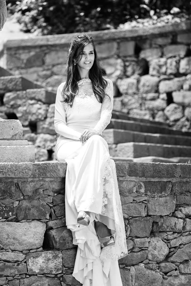 fotografo boda 36 lightangel barcelona - Fotografía de boda -