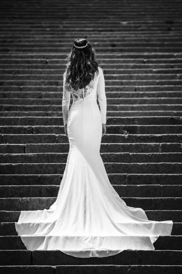 fotografo boda 38 lightangel barcelona - Fotografía de boda -