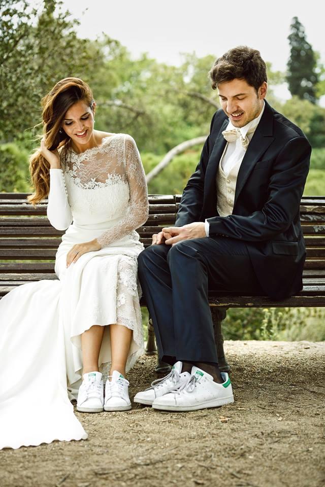 fotografo boda 39 lightangel barcelona - Fotografía de boda -