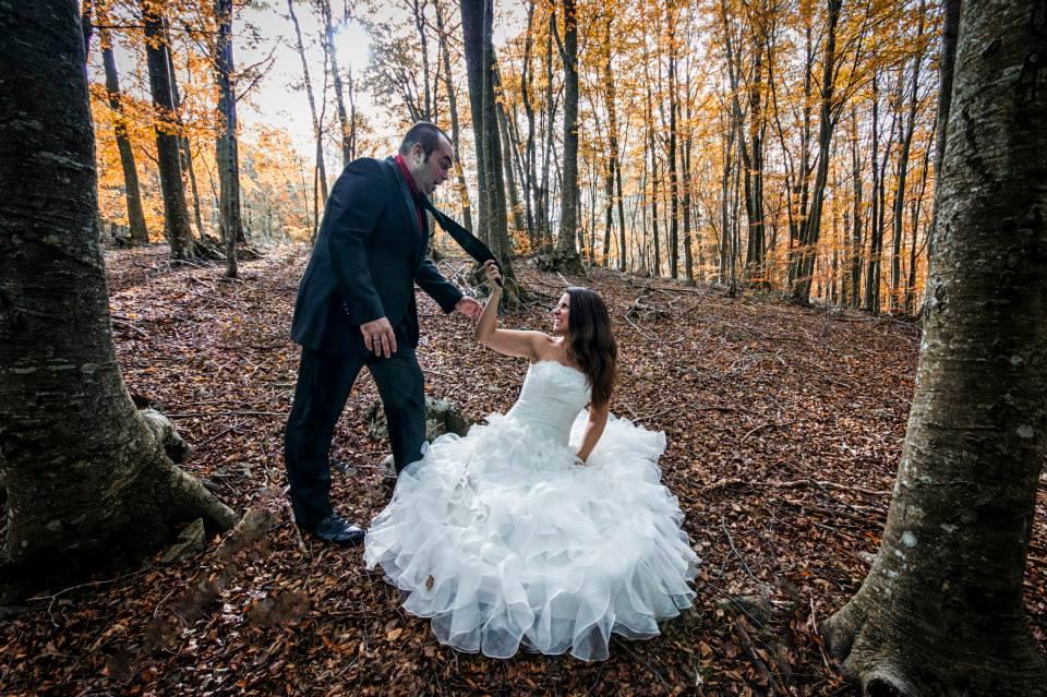 fotografo boda 4 lightangel barcelona - Fotografía de boda -