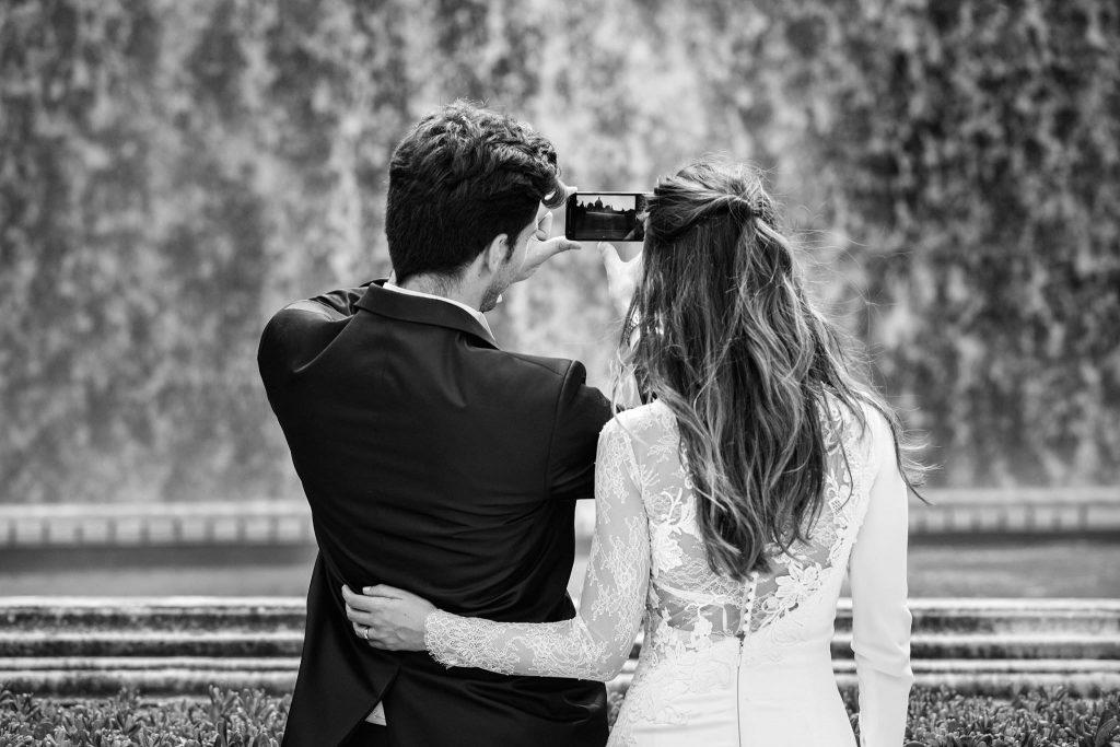 fotografo boda 40 lightangel barcelona - Fotografía de boda -