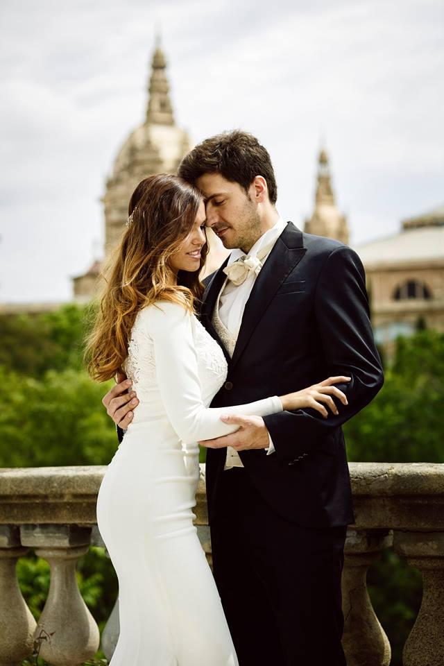fotografo boda 41 lightangel barcelona - Fotografía de boda -