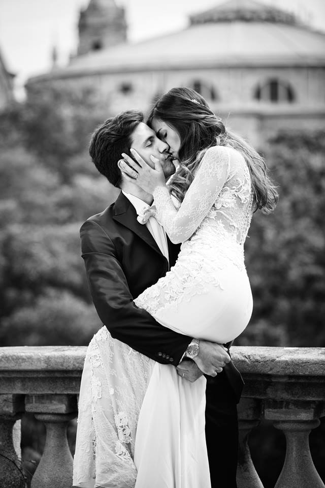 fotografo boda 42 lightangel barcelona - Fotografía de boda -