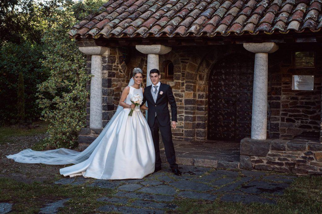 fotografo boda 47 lightangel barcelona - Fotografía de boda -