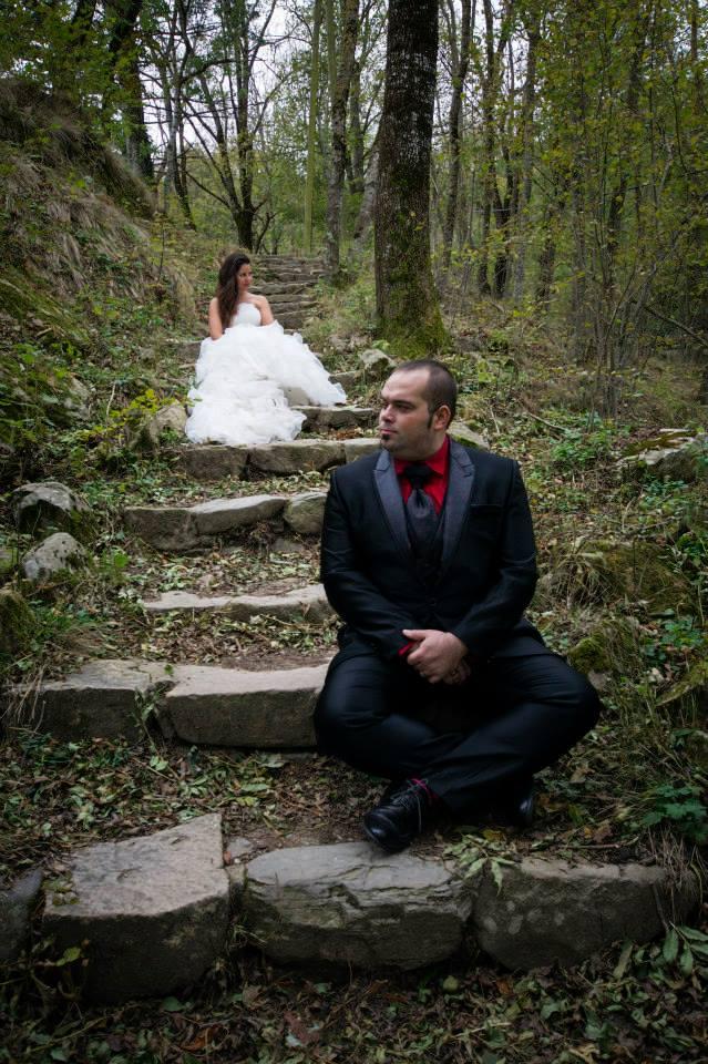 fotografo boda 5 lightangel barcelona - Fotografía de boda -