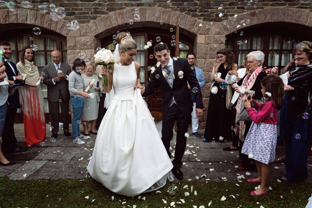 fotografo boda 52 lightangel barcelona - Fotografía de boda -