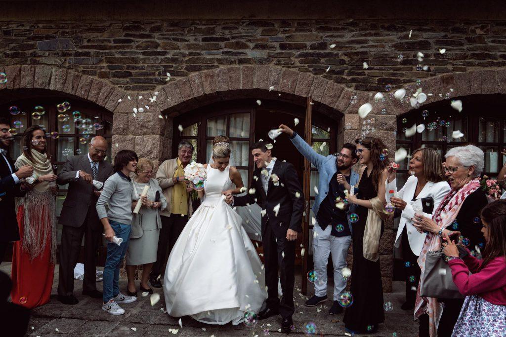 fotografo boda 53 lightangel barcelona - Fotografía de boda -