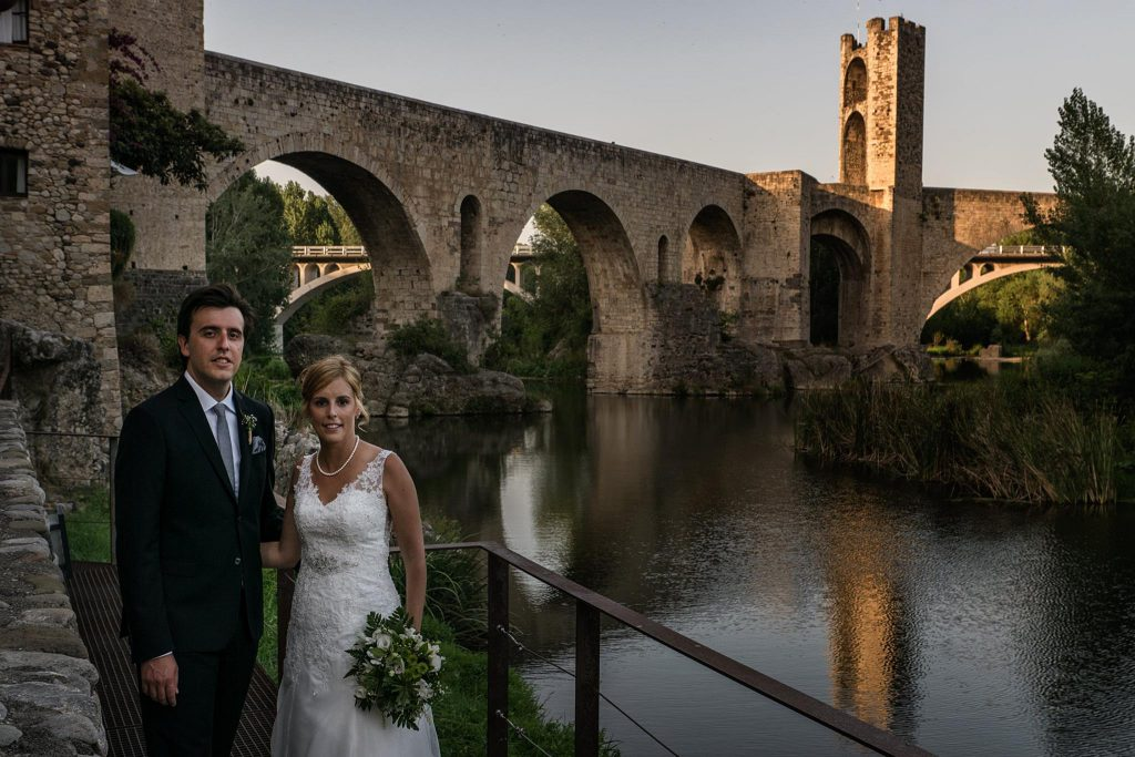 fotografo boda 55 lightangel barcelona - Fotografía de boda -