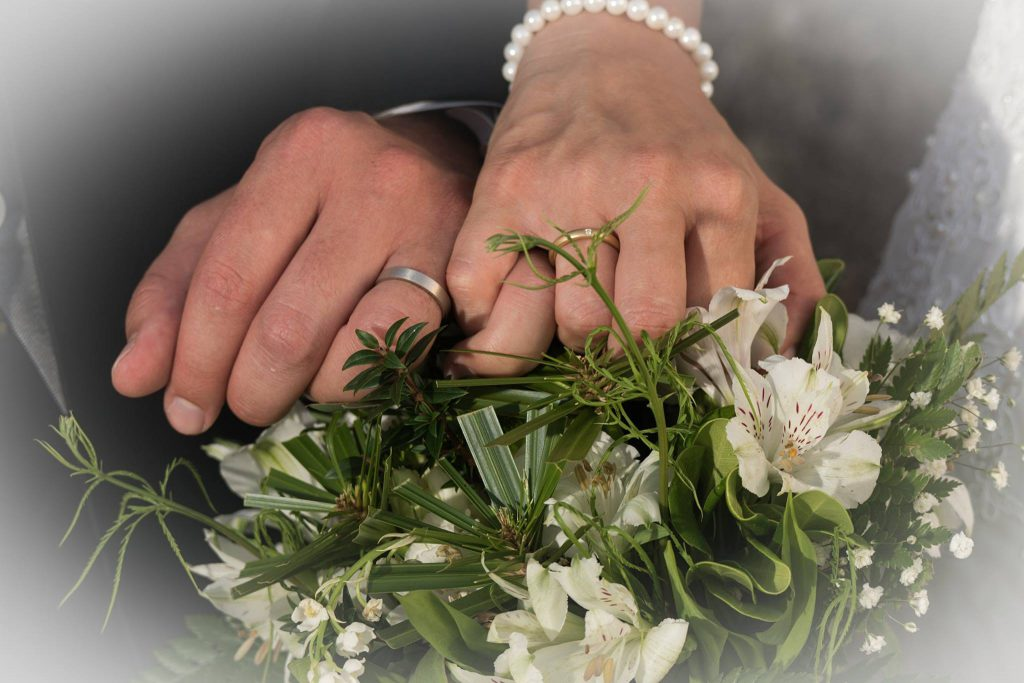 fotografo boda 56 lightangel barcelona - Fotografía de boda -