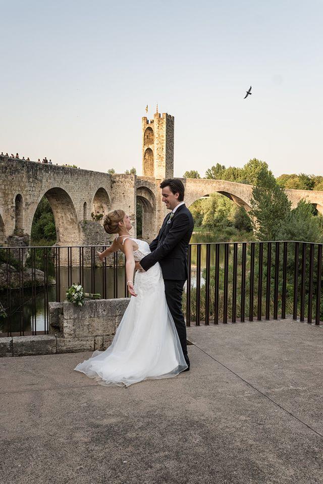 fotografo boda 58 lightangel barcelona - Fotografía de boda -