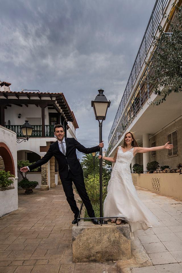 fotografo boda 71 lightangel barcelona - Fotografía de boda -