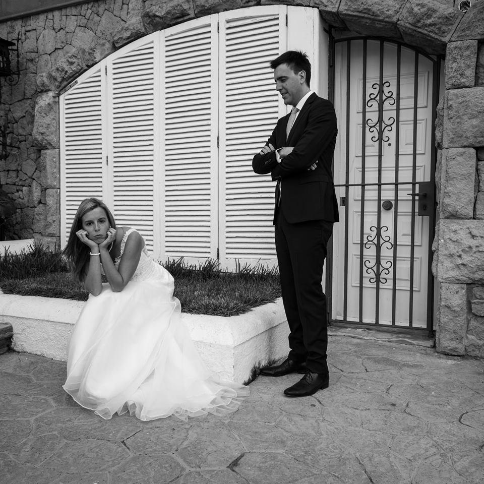 fotografo boda 72 lightangel barcelona - Fotografía de boda -