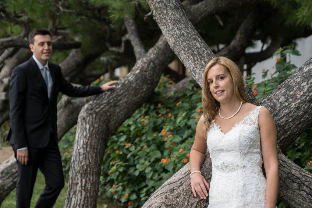 fotografo boda 74 lightangel barcelona - Fotografía de boda -