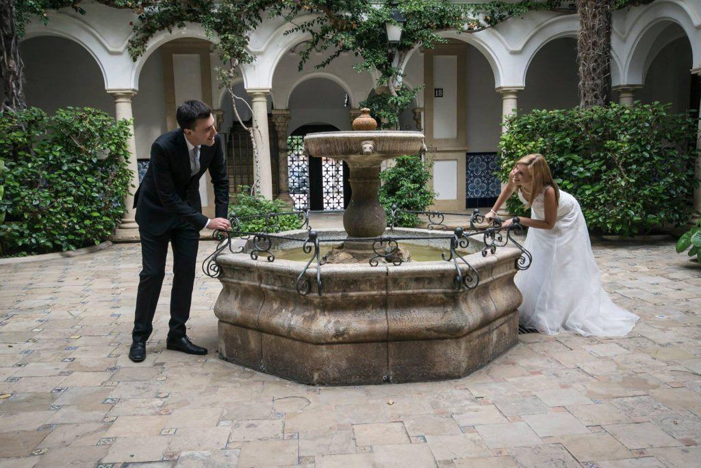fotografo boda 75 lightangel barcelona - Fotografía de boda -