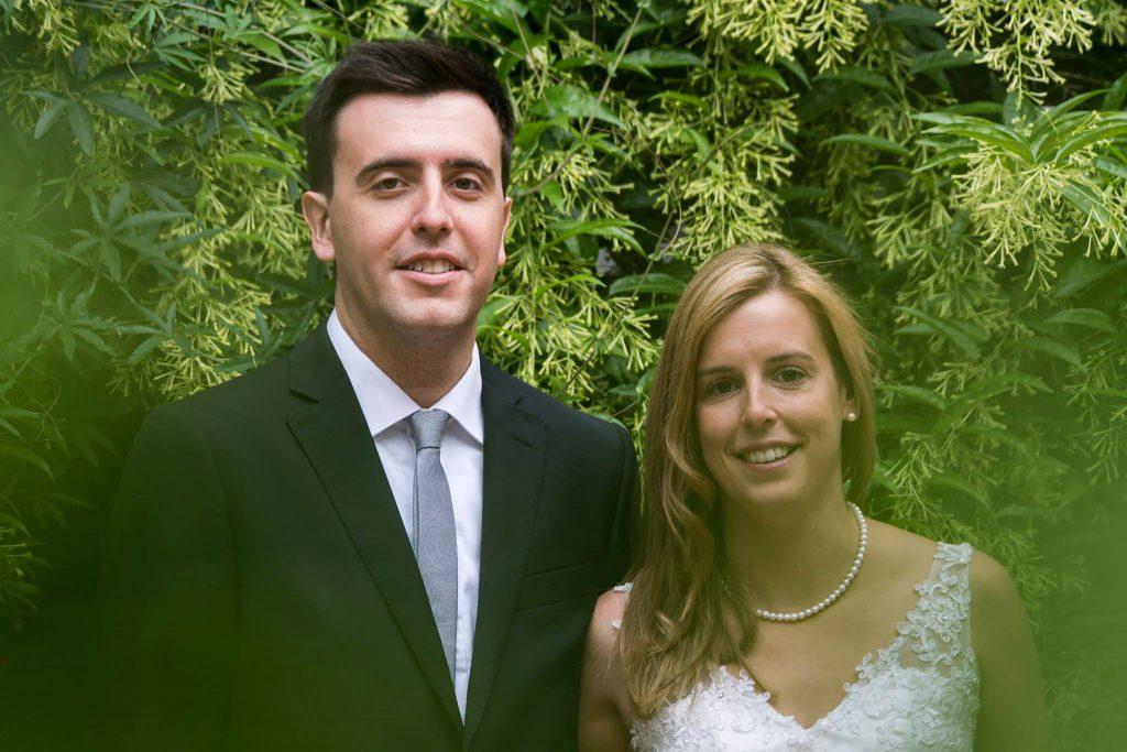 fotografo boda 76 lightangel barcelona - Fotografía de boda -