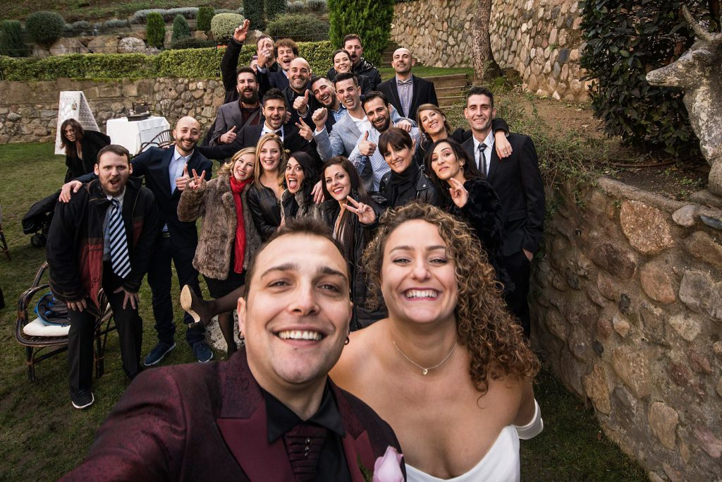 fotografo boda 80 lightangel barcelona - Fotografía de boda -