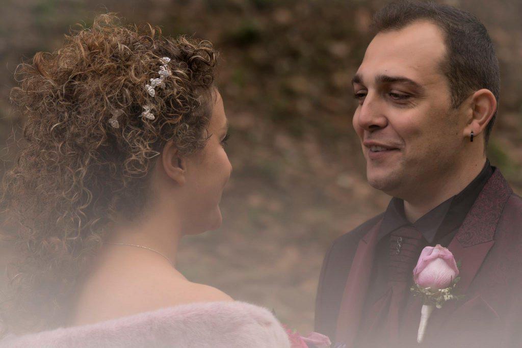 fotografo boda 83 lightangel barcelona - Fotografía de boda -