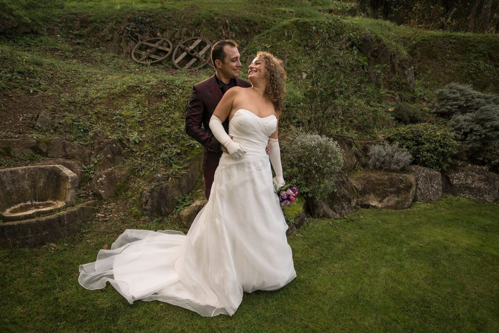 fotografo boda 84 lightangel barcelona - Fotografía de boda -