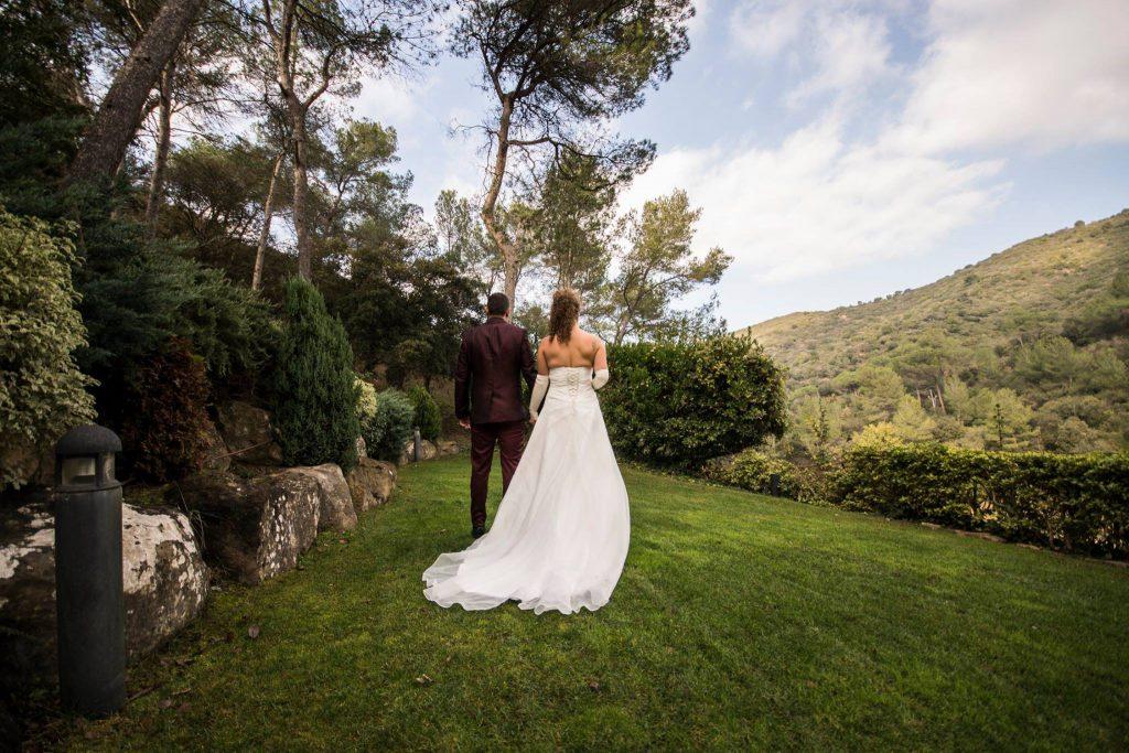 fotografo boda 86 lightangel barcelona - Fotografía de boda -