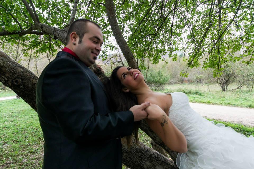 fotografo boda 9 lightangel barcelona - Fotografía de boda -