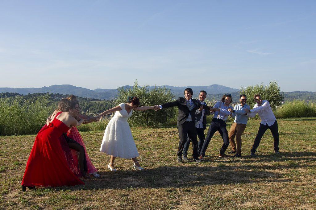 fotografo bodas lightangel Pedro Justicia Santa Coloma de Gramenet Barcelona wedding photographer6 - Fotografía de bodas -