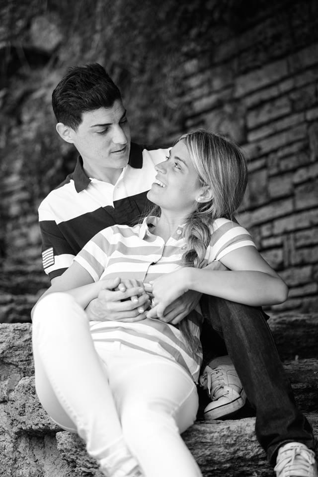 sesion pareja 53 fotografo lightangel santa coloma de gramenet barcelona - Sesiones de pareja -