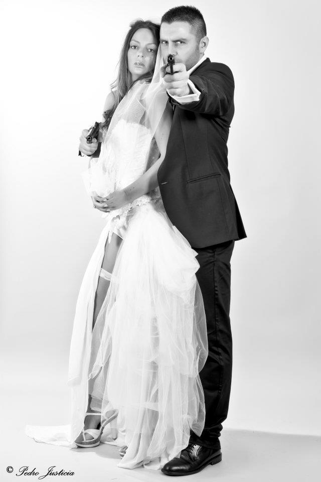 sesion pareja 66 fotografo lightangel santa coloma de gramenet barcelona - Sesiones de pareja -