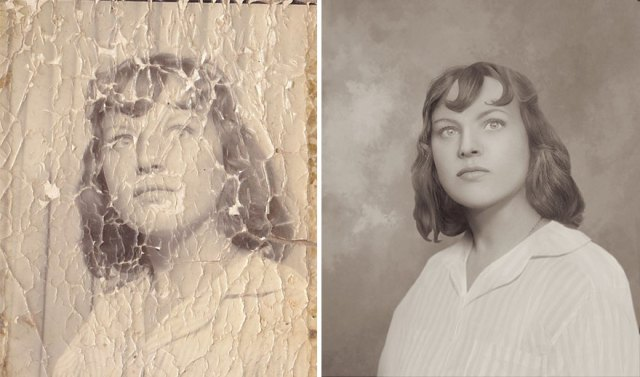 photo-restoration-tetyana-dyachenko-3-5881be3b4d854__880
