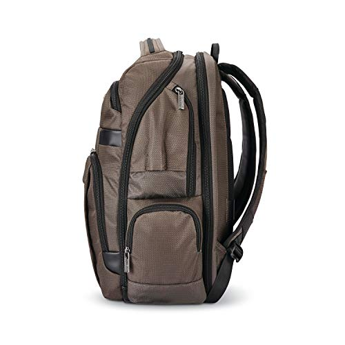 official supplier the best attitude hot-selling fashion Samsonite Tectonic Lifestyle Sweetwater Business Backpack