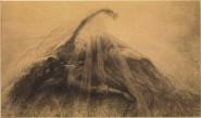 Tristan et Yseult (1887)