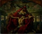 Sur l'autel de la patrie (1918)