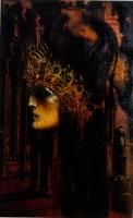 La Fin d'un règne (1893)