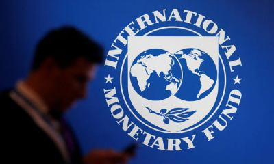 IMF Cryptocurrency Video Heavily Rejected by Bitcoin and Crypto Experts
