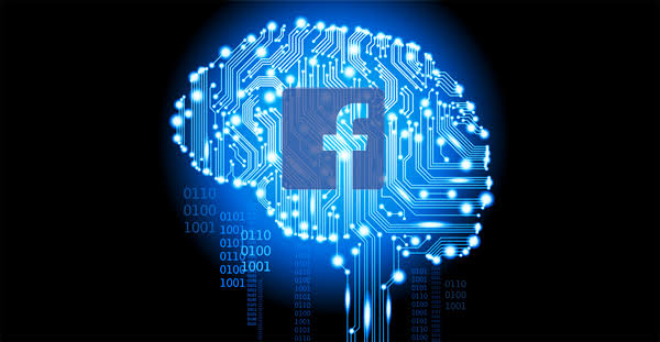 Facebook to run in-app payment projects