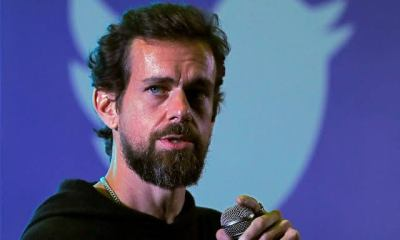 Jack Dorsey: Bitcoin and Blockchain are the Future of Twitter