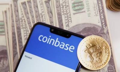 60 Coinbase Employees Left After an Apolitical Company Statement