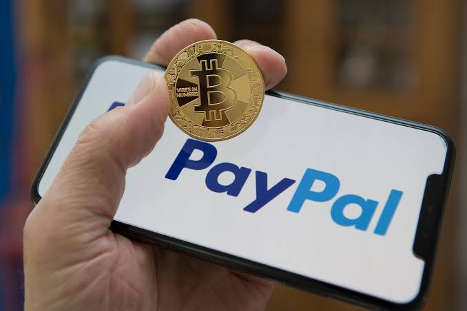 PayPal extends its services