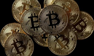 bitcoin crosses $20000 mark