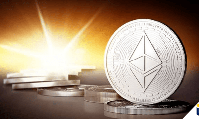Ethereum Breaks All-Time High Going Above $1400